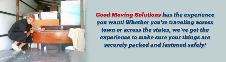 good-moving-solutions-Davis